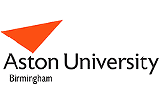 university of birmingham law dissertation Dissertation calendar uab graduate school hosted its 2017 3 minute thesis preliminary competition september 26 in the the university of alabama at birmingham.