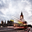 Istock photo (West Minster)
