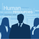 Human Resources 2