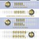 Infographic 4