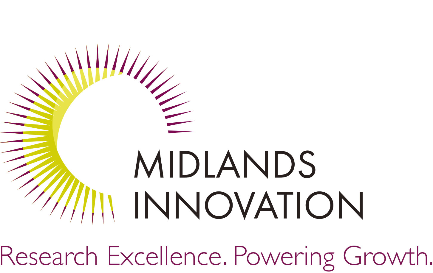 midlands-innovation-logo-with-strapline
