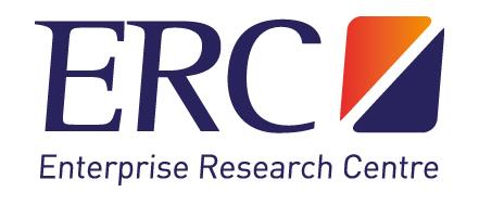 ERC_Logo_RGB