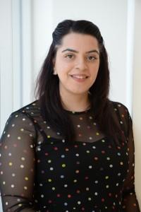 Neha Prashar