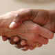 ethnic minority handshake rsz