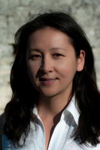 Anastasia Ri